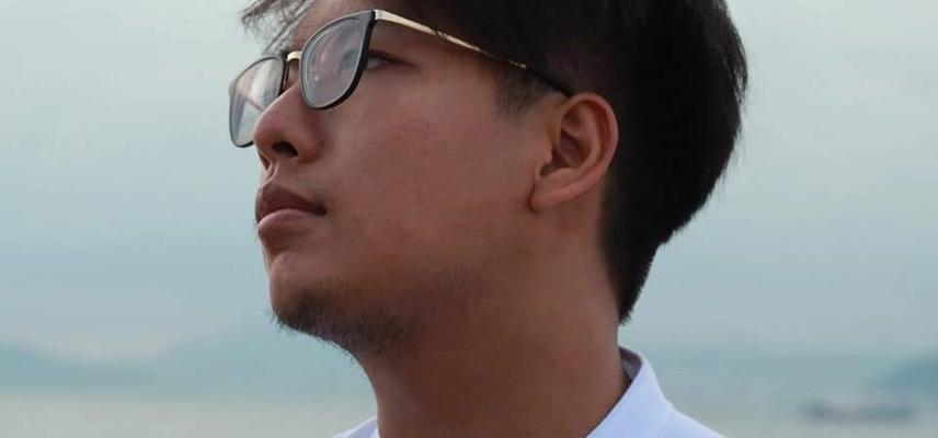 Alan chau