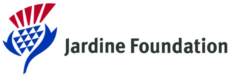 jardine foundation