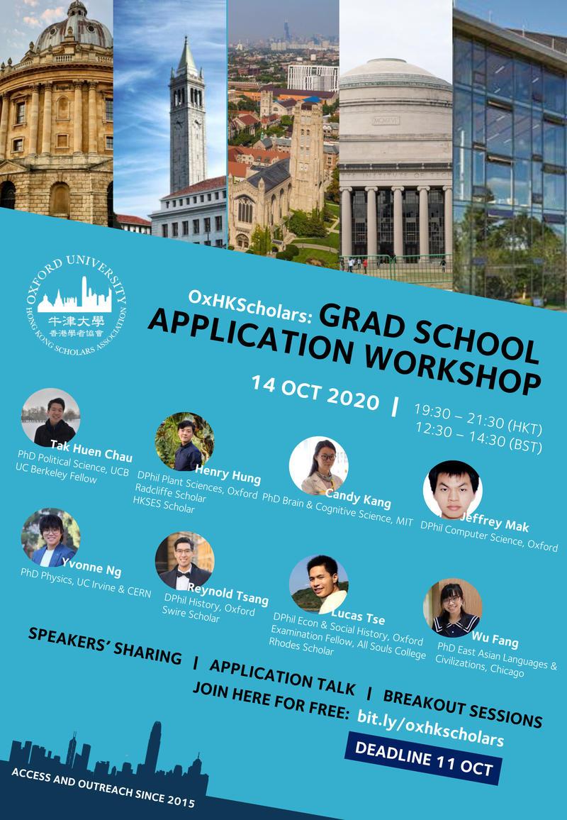 oxhkscholars gradschappwork2020 poster